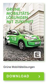 BEÖ, Elektromobilität, E-mobil, elektro, E-Auto, elektrisch, ladekarte, ladestelle, ladepunkt, laden,
