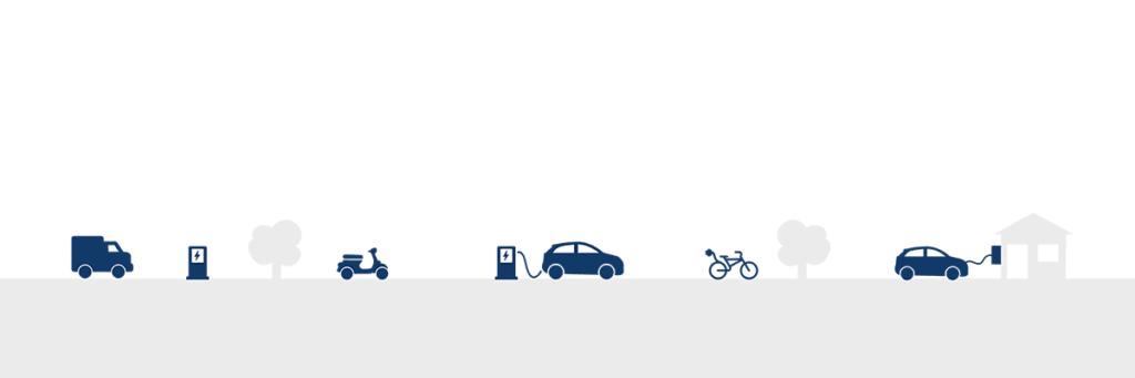 BEÖ, Elektromobilität, E-mobil, elektro, E-Auto, elektrisch,