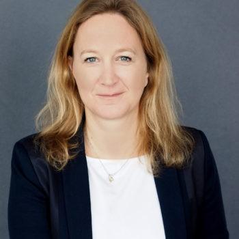 Ute Teufelberger, Vorsitzende BEOE_©EVN_Moser
