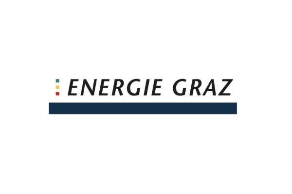 Energie Graz Logo